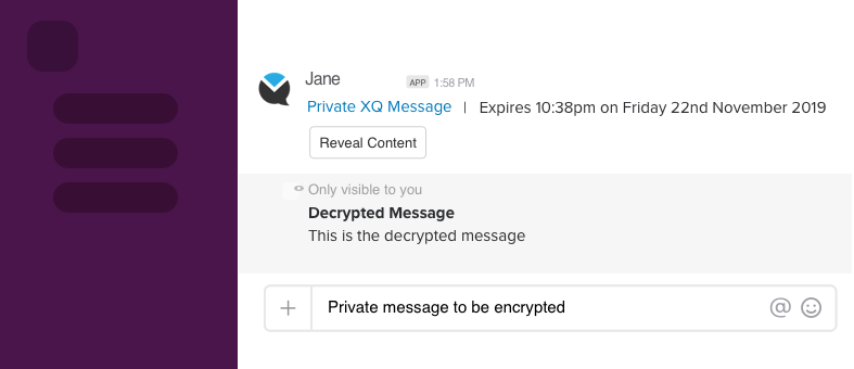 slack_app_transparent_encryption.png
